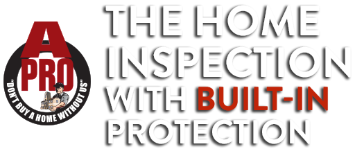 Home Inspectors Saint Louis