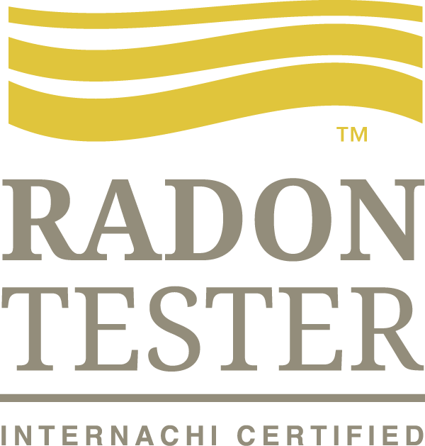 Radon Inspection in St Louis