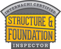 Missouri home inspectors