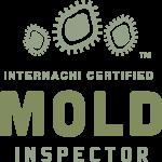 Saint Louis mold inspection near me
