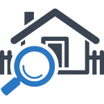 The Best Home Inspection in Saint Louis near me