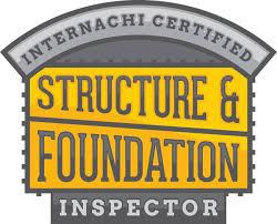 Saint Louis home inspections