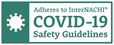 Covid-19 Home Inspection Saint Louis