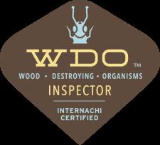 Saint Louis Termite Inspection
