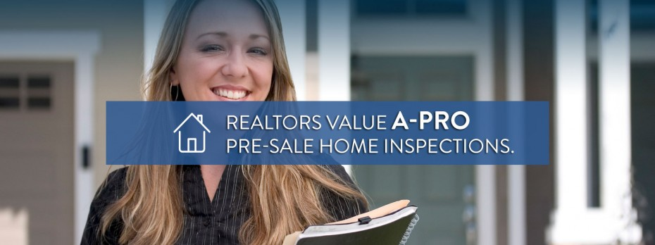Saint Louis Home Inspectors