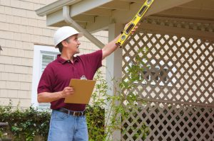 Home Inspectors In Saint Louis