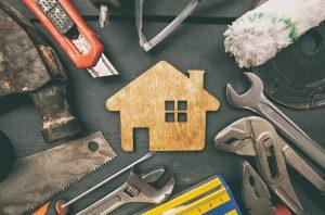Home Inspection Saint Louis