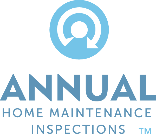 Home Maintenance Inspection in St Louis