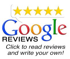 google reviews home inspection saint louis