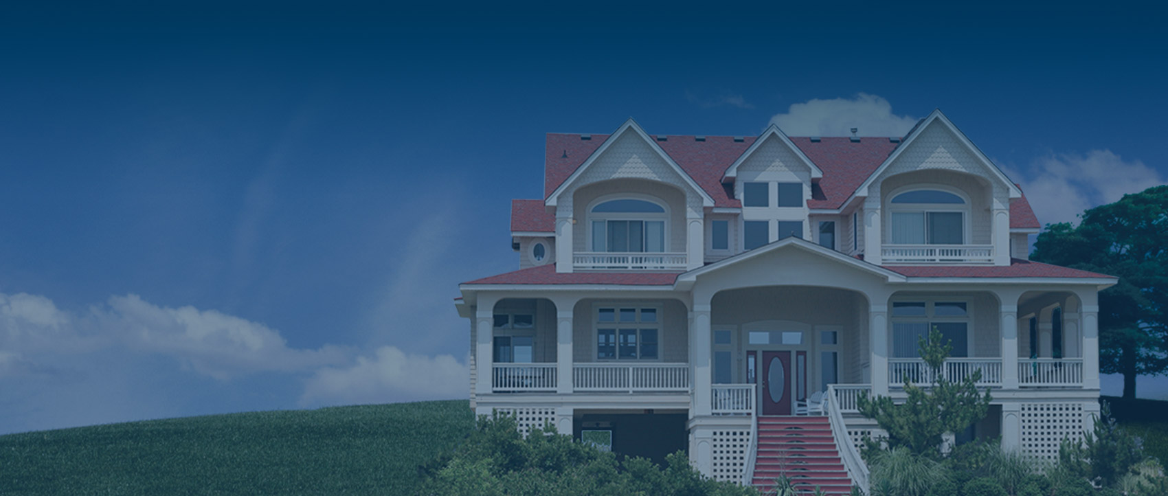 Certified Pre-Owned Home Inspections in St Louis