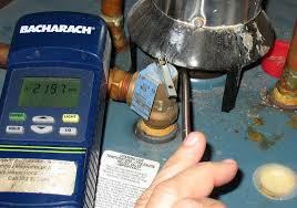 Carbon Monoxide Testing in St Louis