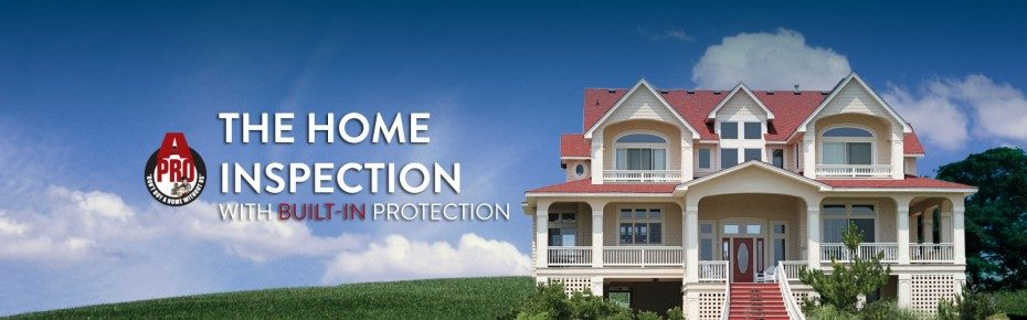Home Inspection St Louis