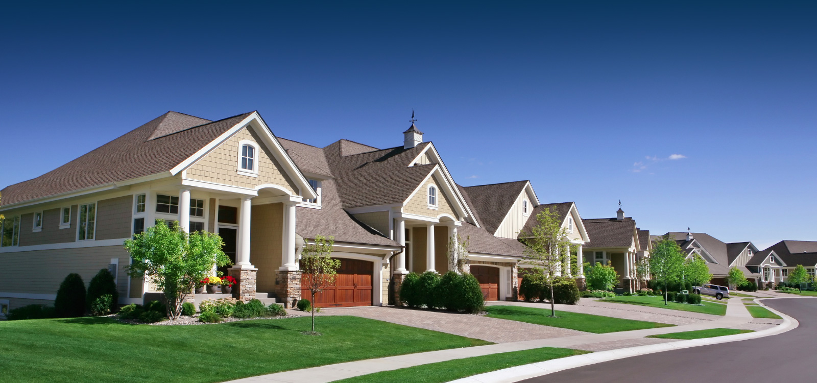 Home Inspection Checklist St Louis