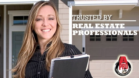 Real Estate Inspection in St Louis
